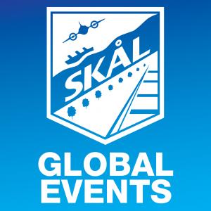 Skal SIERS Logo