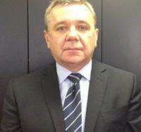 David Dezic